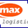 MAX LOGISTICS LTD, Hong Kong