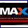 MAX Logistics Indonesia